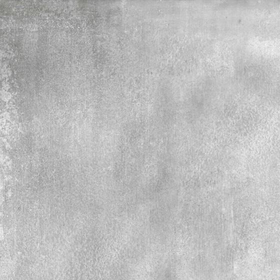 Matera Steel - главное фото