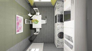 Дизайн-проект «Кухня в Миланском стиле»-16316