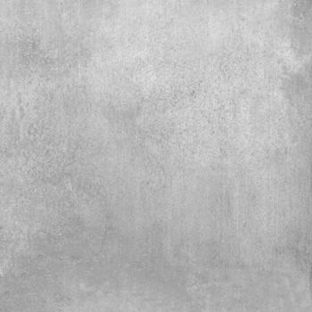 Matera Steel-20210