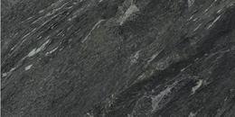 Скайфолл Неро Смеральдо 80х160 Натуральный