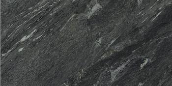Скайфолл Неро Смеральдо 80х160 Натуральный-20466