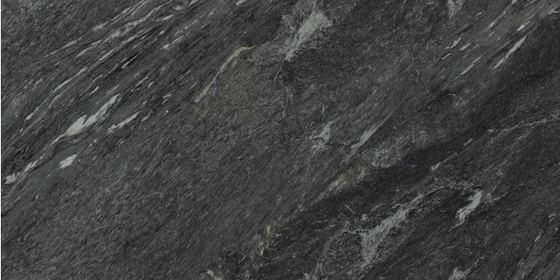 Скайфолл Неро Смеральдо 80х160 Натуральный - главное фото