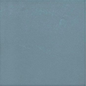 Витраж голубой-12133