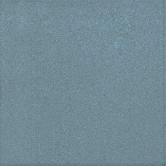 Витраж голубой - главное фото