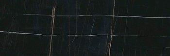 Греппи черный обрезной-12755