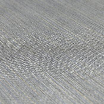 Обои Бамбук серый фон-16682