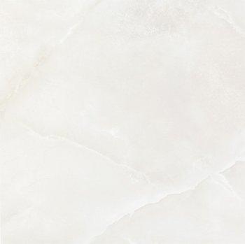 Аида серый-7417