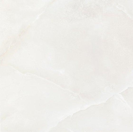 Аида серый - главное фото