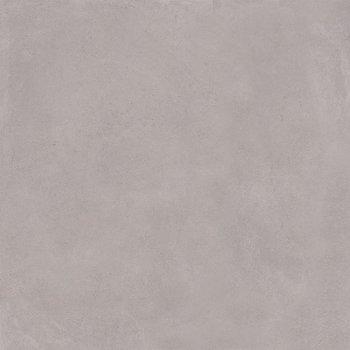 Александрия серый-6066