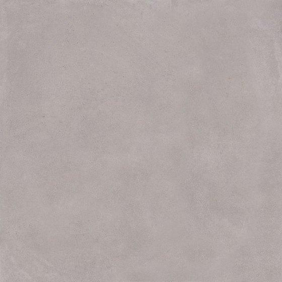 Александрия серый - главное фото