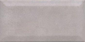 Александрия серый грань-6090