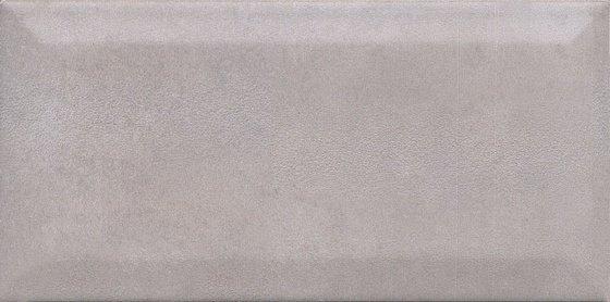 Александрия серый грань - главное фото