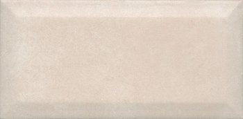 Александрия светлый грань-6091