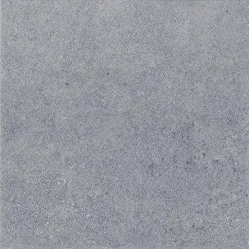 Аллея серый-8826