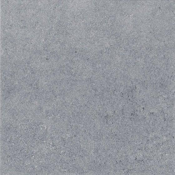 Аллея серый - главное фото