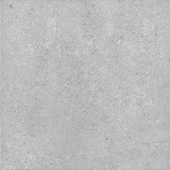 Аллея серый светлый-8821
