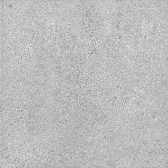 Аллея серый светлый - главное фото