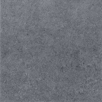 Аллея серый темный-8831