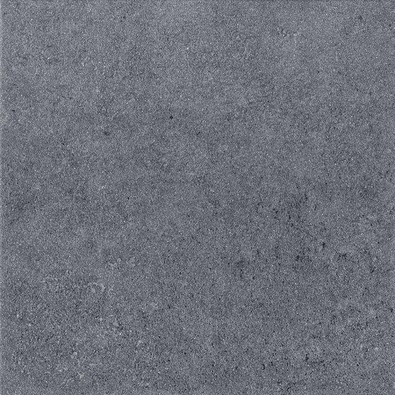 Аллея серый темный - главное фото