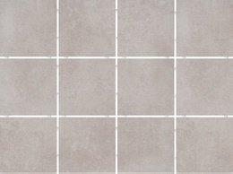 Амальфи беж, полотно 30х40 из 12 частей 9,9х9,9