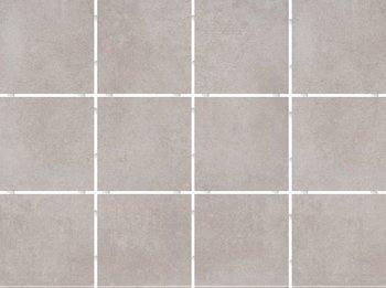 Амальфи беж, полотно 30х40 из 12 частей 9,9х9,9-6331