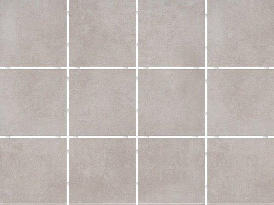 Амальфи беж, полотно 30х40 из 12 частей 9,9х9,9 - главное фото