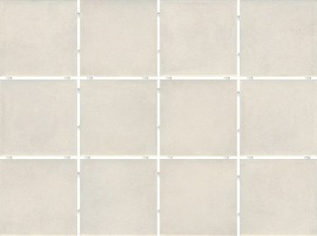 Амальфи беж светлый, полотно 30х40 из 12 частей 9,9х9,9-6332
