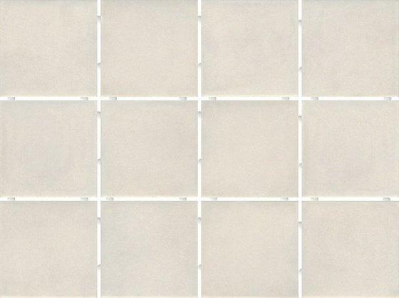 Амальфи беж светлый, полотно 30х40 из 12 частей 9,9х9,9 - главное фото