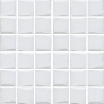 Анвер белый-5153