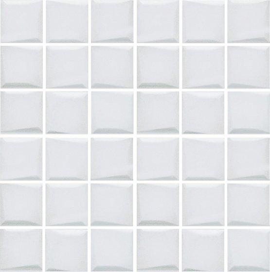 Анвер белый - главное фото