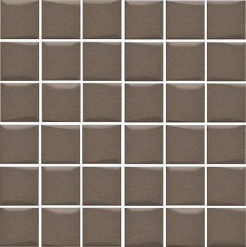 Анвер коричневый-5157