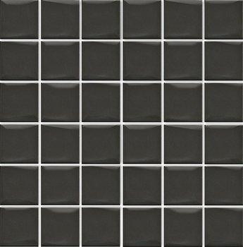 Анвер серый темный-5151