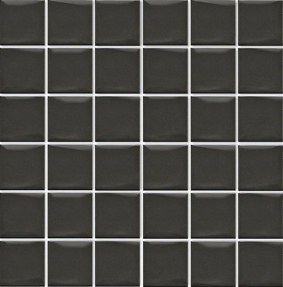 Анвер серый темный - главное фото