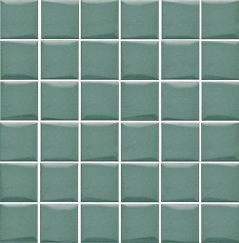 Анвер зеленый-5155