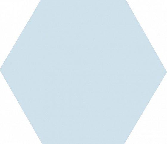 Аньет голубой - главное фото