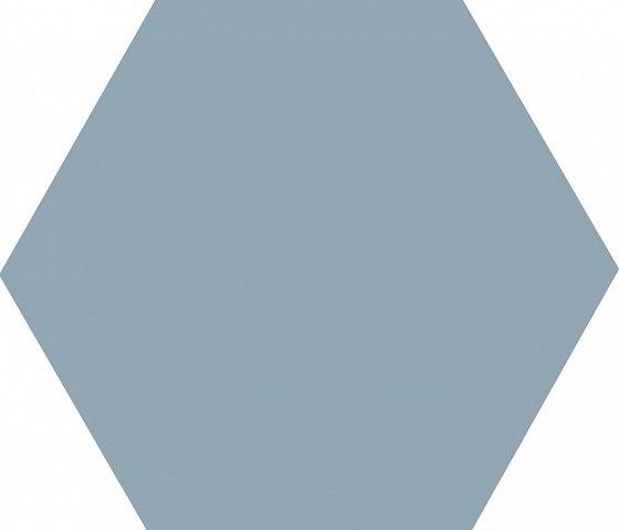 Аньет голубой тёмный - главное фото