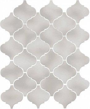 Арабески Майолика серый светлый-4582