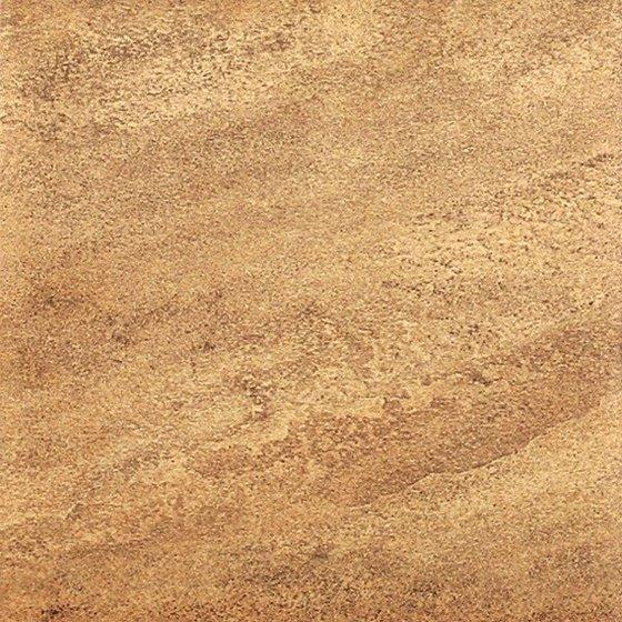 Арно беж - главное фото