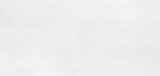 Авеллино белый - главное фото