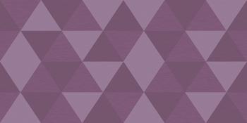 Geometrica Malva DW9GEO22 -16957
