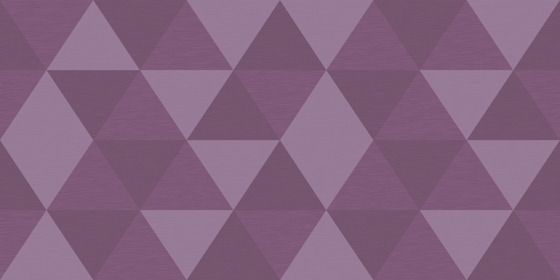 Geometrica Malva DW9GEO22  - главное фото