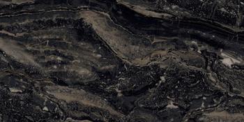 BLACK SPLENDOR -19041