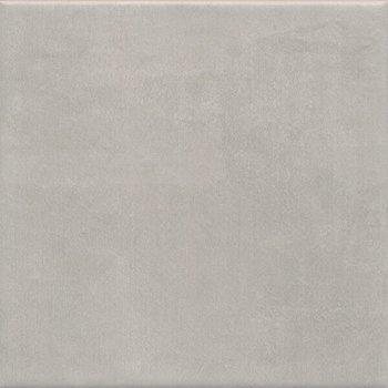 Понти серый-12415