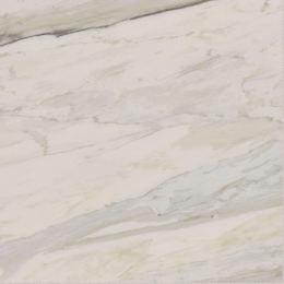 Портофино Белый Шлиф