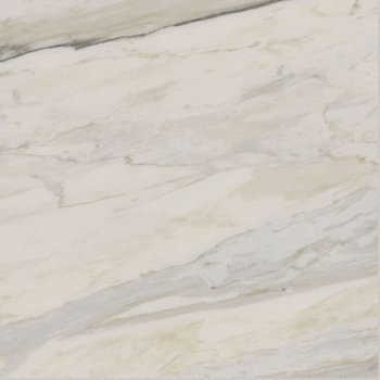 Портофино Белый Шлиф-10486