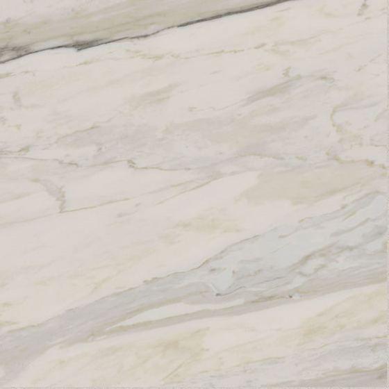 Портофино Белый Шлиф - главное фото