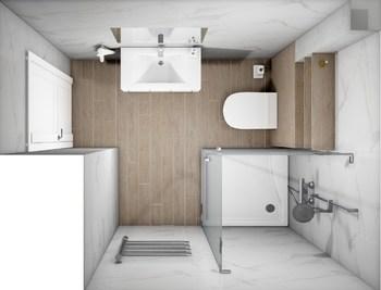 Дизайн-проект «ЖК Стрижи»-20002