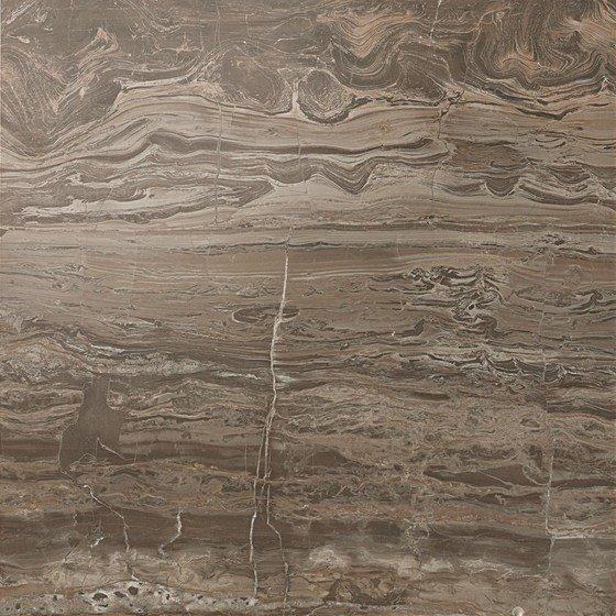 Вудстоун Таупе - главное фото