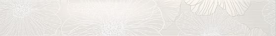 Antares Perla BW0NTR01 - главное фото
