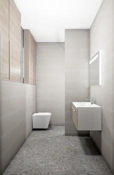 Дизайн-проект «Терраццо»-19256